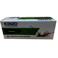 Kenzo K- Brother DR 2321