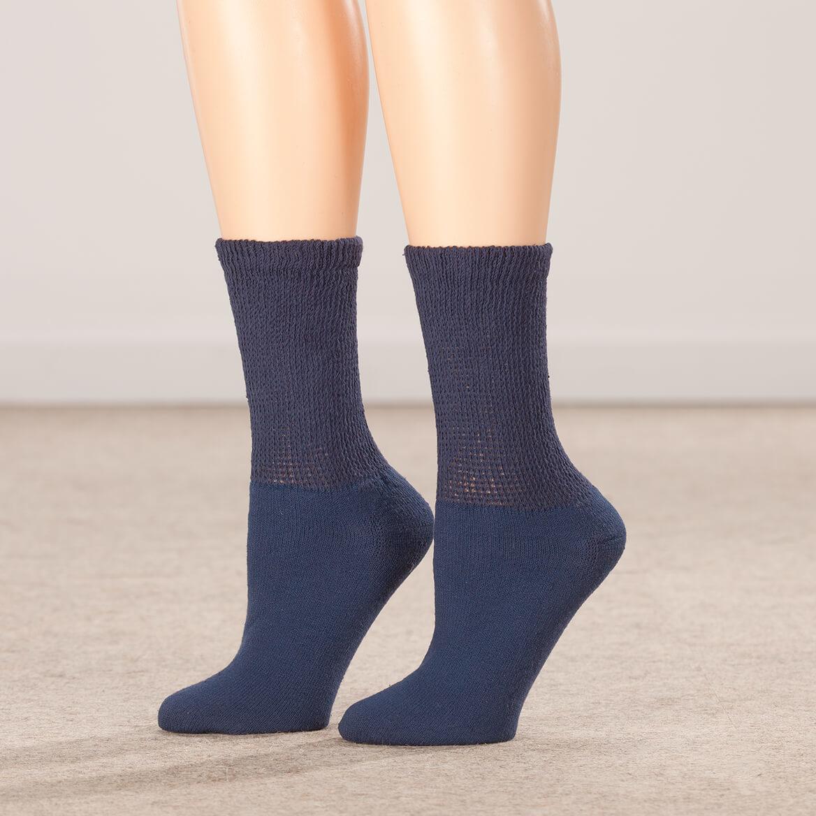 medical socks