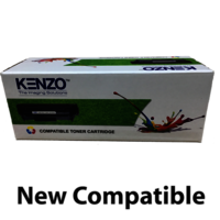 KENZO K- CANON 324 ( K-C-324 )