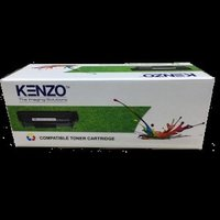 Kenzo K- CE313A Magenta Toner Cartridge