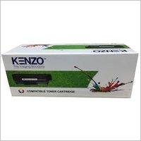 Kenzo K- SAMSUNG 4521