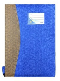Executive File Folder, F/S Size