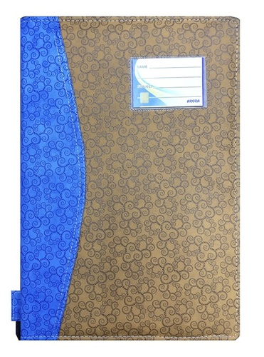 Executive File Folder, B4 Size