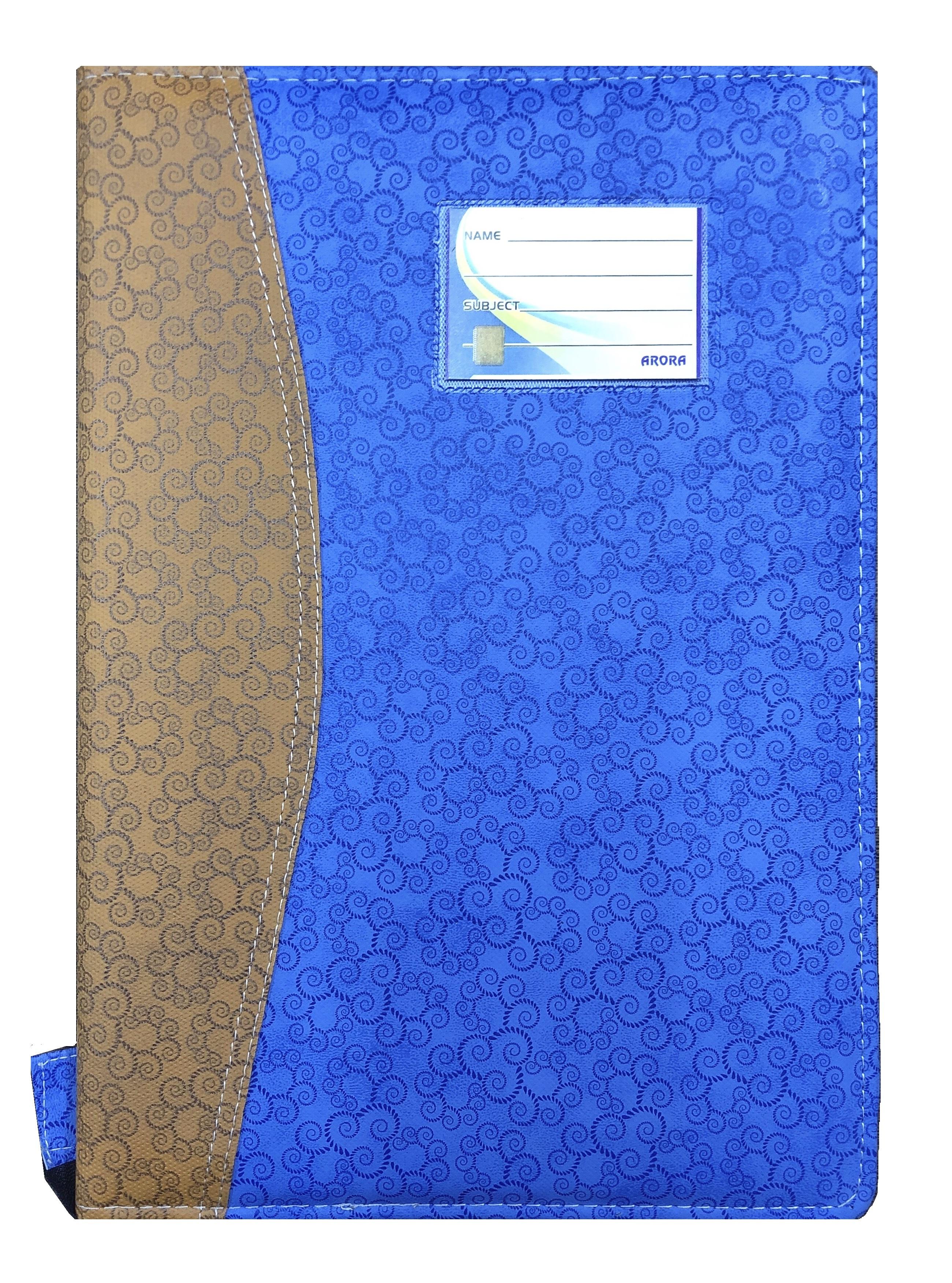 Executive File Folder, B4 Size