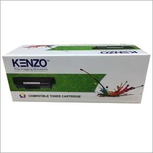 Kenzo K-10A Toner Cartridge (Q2610A)