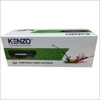 Kenzo K-12A Compatible Cartridge (HP Q2612A)