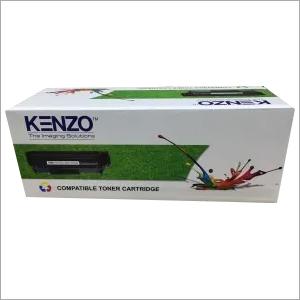 KENZO K-15A TONER CARTRIDGE ( C7115A )