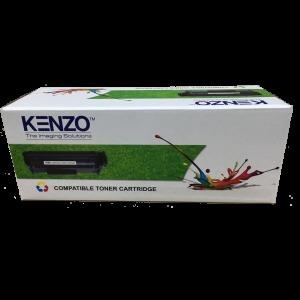 KENZO K-226A TONER CARTRIDGE( CF226A