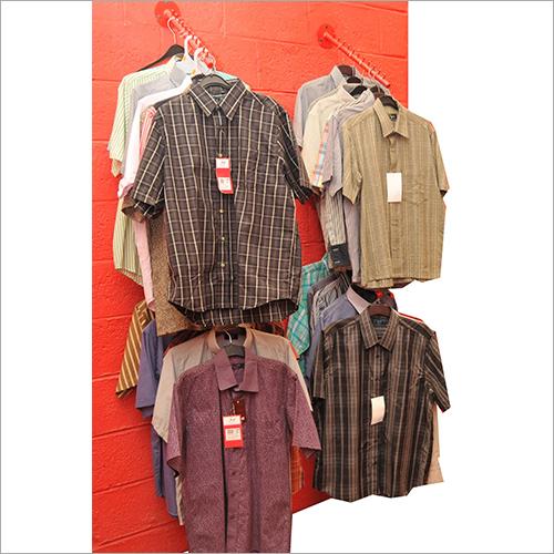 Cloth Display Hanger Hooks