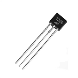VN1160 LD1150 Motorcycle flasher ASIC
