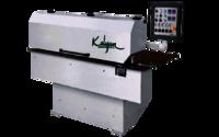 LONGITUDINAL VENEER SPLICER (KI-1250)