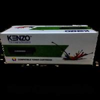 Kenzo k-36A Compatible Toner Cartridge( CB436A )