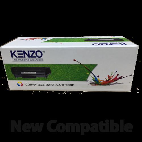 Kenzo K-42A Toner Cartridge( Q5942A )