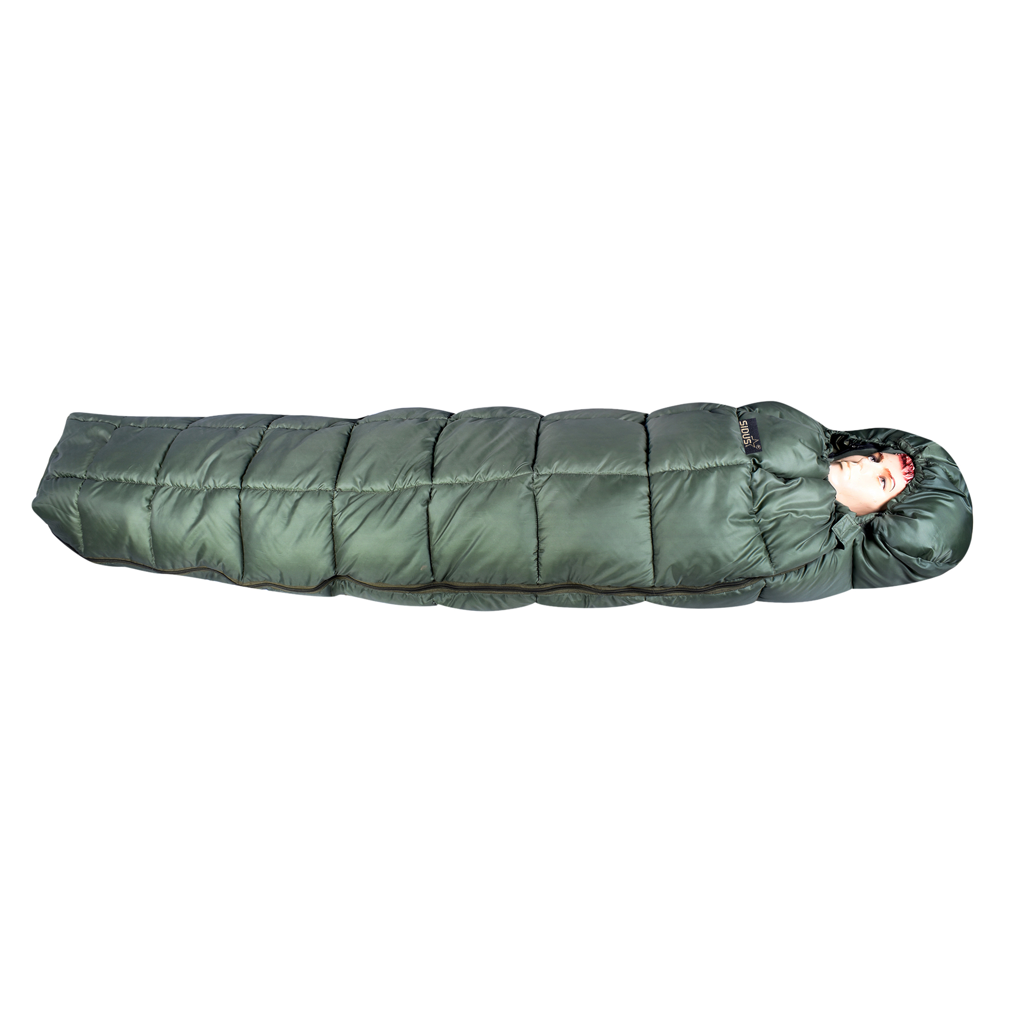 Travel Sleeping Bags
