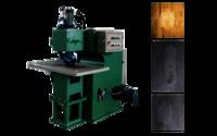 Automatic Core Veneer Patching Machine (China Make)