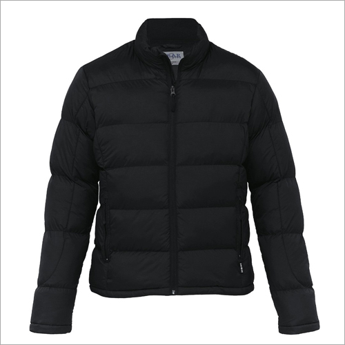 Mens Winter Fashion Jacket