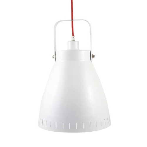 Pandent Lamp-KL-P613