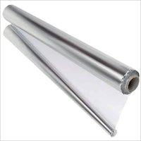 Aluminum Foil Manufacturers