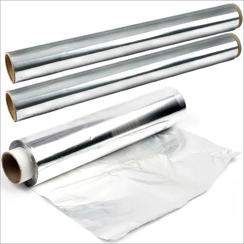 Aluminum Foil Manufacturers in Punjab