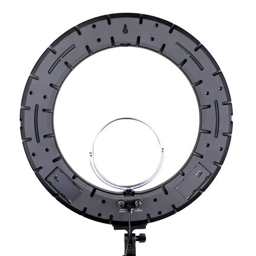 18inch-Ring Light-128
