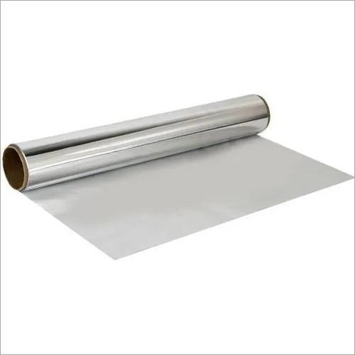 Aluminum Foil Manufacturers in Ludhiana