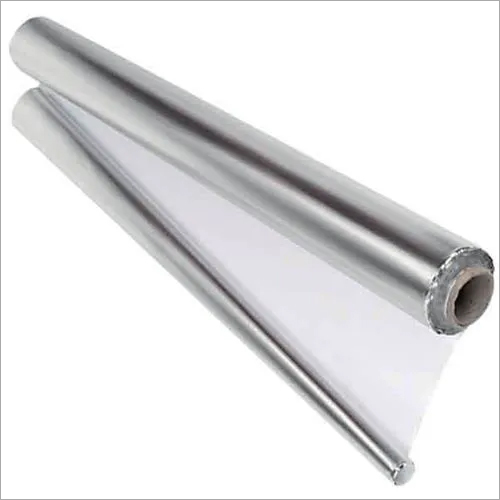 Aluminum Foil Manufacturers in Jalandhar