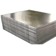 GI plate