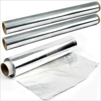 Aluminum Foil Manufacturers in Bathinda
