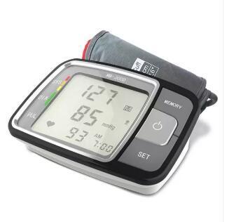 Blood Pressure Moniter MB-300D