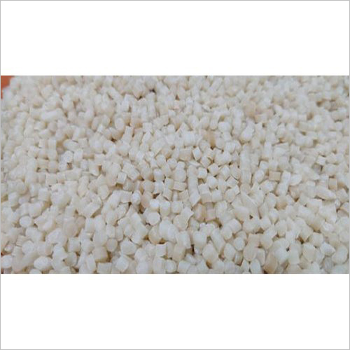 Solid Bio Based Granules