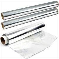 Aluminum Foil Manufacturers in India