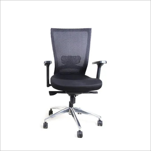 Mystique Chair without headrest