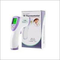 infrared thermometer in India