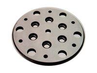 Hydraulic Lift Pump Plate (Imp.Pump)