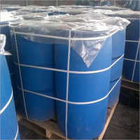Liquid Fluoroboric Acid