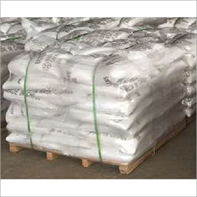 Potassium Silicofluoride Powder