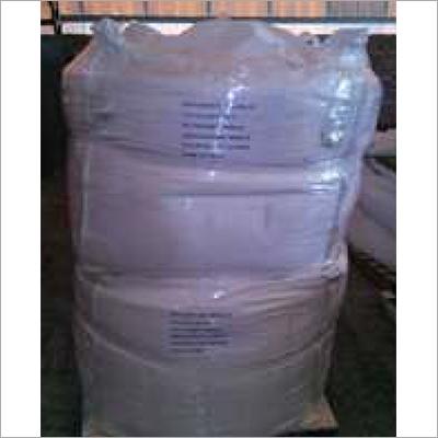 Potassium Fluorotitanate Powder