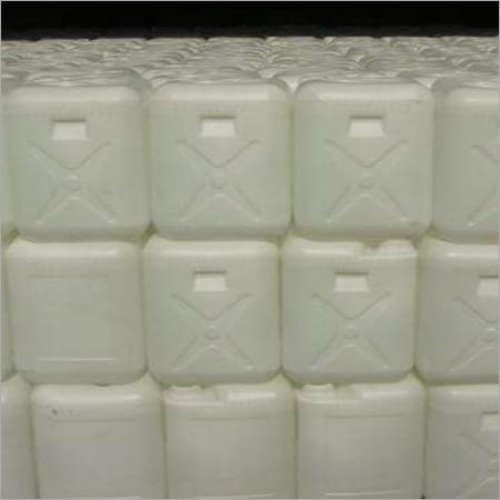 Liquid Fluoroboric Acid