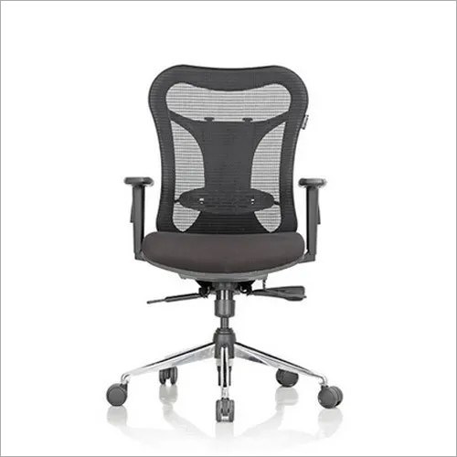 Optima Chair without headrest