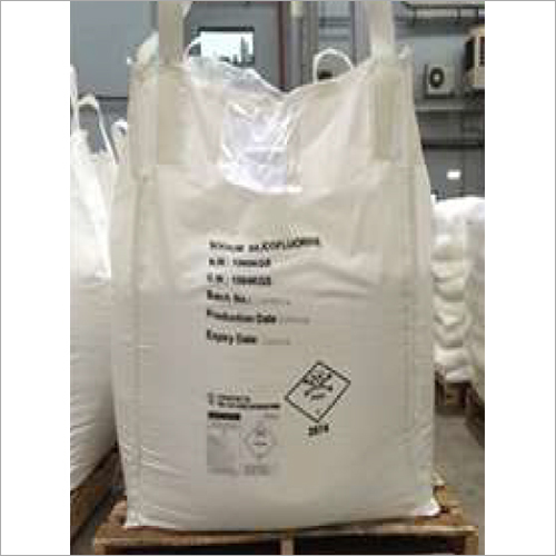 Sodium Silicofluoride Powder