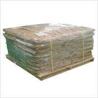 Nickel Hydroxide Powder