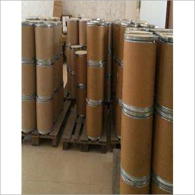 Molybdenum Trioxide Powder