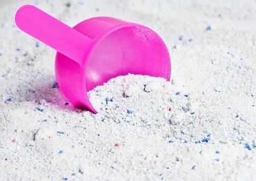 Detergent Powder,Liquid Detergent &Detergent Cake Fregrance