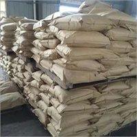 Vanadium Pentoxide Powder
