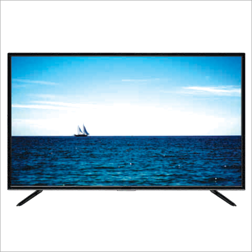 55 Inch Full HD Smart LED TV