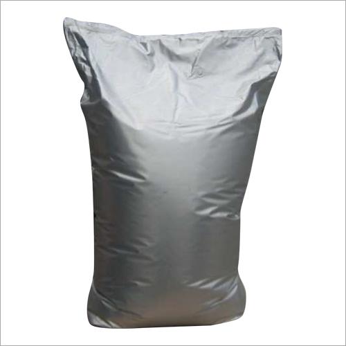 Potassium Fluoride Powder