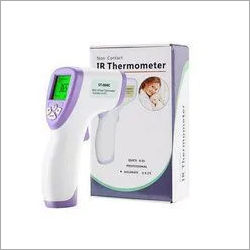 infrared thermometer in Ludhiana