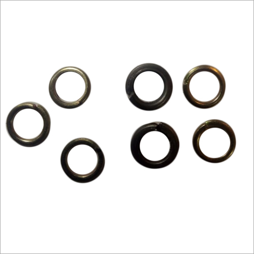 8 MM Spring Steel Washers