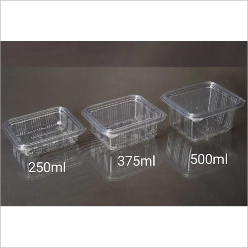 Food Storage Containers in Jalandhar