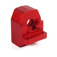 precision cnc machining services cnc auto car parts from china – JPR model